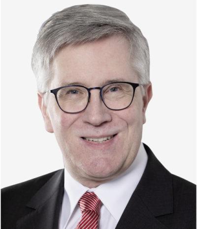 Peter H. Voß