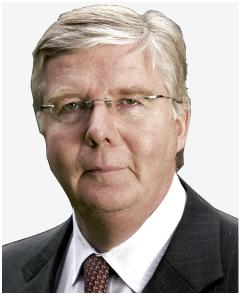 Dr. Stephan Zilkens